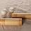Thumbnail: Japanese Bamboo Tea Storage Bottle