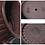 Thumbnail: Yixing Zisha Aged Purple Clay Chrysanthemum Lantern Teapot (330ml)