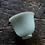 Thumbnail: Slim Wave Teacups