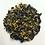 Thumbnail: 2020 Spring Golden Osmanthus Anxi Tieguanyin