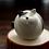 Thumbnail: The Cat Returns Teapets