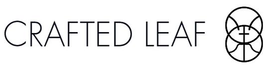 logo & name 2.png