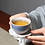 Thumbnail: Lavender Garden Teacup