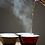 Thumbnail: Four Seasons Teacups