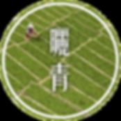 3Bitmap_Copy_10.png
