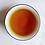 Thumbnail: 2020 Spring Superfine Golden Tip Dian Hong