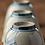 Thumbnail: Season SpringQinghua Teacups