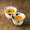 Thumbnail: Dalmatian Teacup