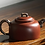 Thumbnail: Yixing Zisha Base Clay Ancient Arbor Teapot (540ml)