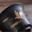 Thumbnail: GoldCrane MigrationBlack Clay Gaiwan ( 140 ml )