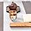 Thumbnail: Humming Bird Teacup