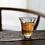 Thumbnail: Duke Crown Glass Gaiwan
