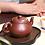 Thumbnail: Yixing Zisha Base Clay Rúyì Teapot (400ml)