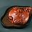 Thumbnail: Yixing Zisha Zhu Clay Dragon Gate Teapot (400ml)