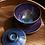 Thumbnail: Purple Galaxy Gaiwans