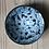 Thumbnail: Supernova Teacups