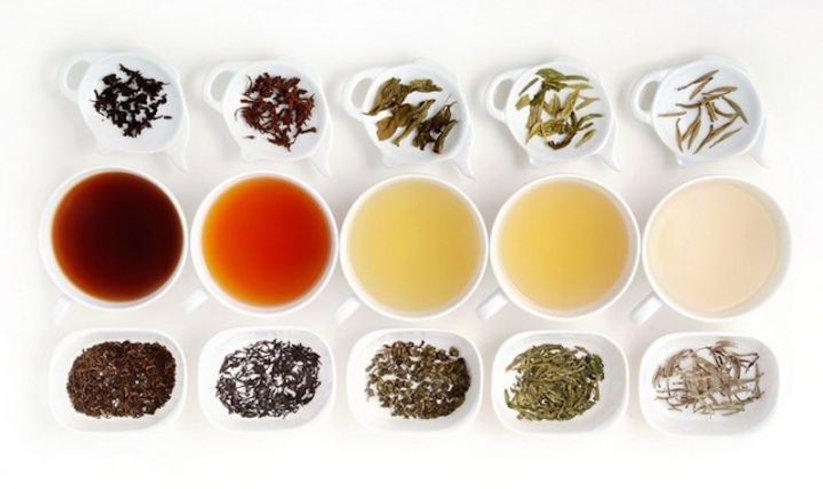 6 tea.JPG