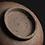 Thumbnail: Red Dirt Coarse Clay Gaiwan (220ml)