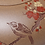 Thumbnail: Yixing Zisha Aged Fault Clay Sparrow & Plum Teapot (330ml)