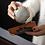 Thumbnail: Delux Charcoal Bamboo Cha Tao Sets