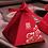 Thumbnail: Wedding Gift Box A2