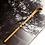 Thumbnail: Premium Black Walnut Tea Capsule