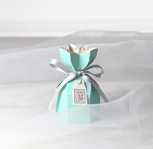 Wedding Gift Box W7