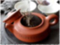 rinse_tea_pc.jpg