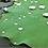 Thumbnail: Lotus Leaf Ruffle Gaiwan