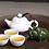 Thumbnail: Green Rhino Teapet