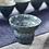 Thumbnail: Qinghua Blue Rain Strainer