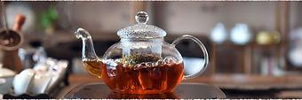 Ginger-Black-Tea-1.jpg