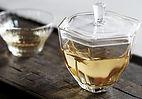 glass (1).jpg