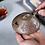 Thumbnail: Yixing Zisha  Aged Fault Clay Deer Shi Piao Teapot (180ml)