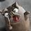 Thumbnail: Silly Pig Teapet