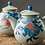 Thumbnail: Qinghua Ripen Guava Teapot