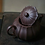 Thumbnail: Yixing Zisha Clay LinHua Teapot (260ml)