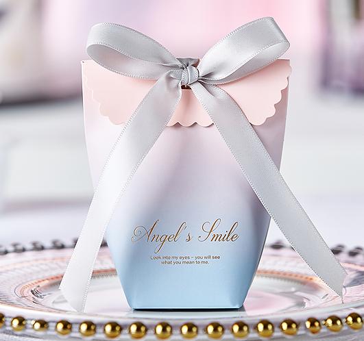 Wedding Gift Box W14