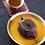 Thumbnail: Yixing Zisha Aged Purple Clay Aged Coral Teapot (130ml)