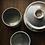 Thumbnail: Chimney Teacups