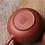 Thumbnail: Zisha Zhu Clay Mini Pear Chiu Chow Teapot (110ml)