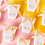Thumbnail: Wedding Gift Box W15