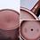 Thumbnail: Yixing Zisha Base Clay Home in Peony Teapot (480mal)