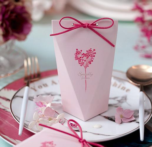 Wedding Gift Box W13