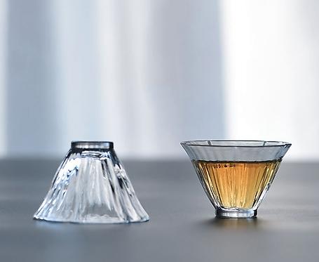 SakuraGlass Cup