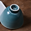 Thumbnail: Berryessa Eye Teacups