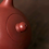 Thumbnail: Yixing Zisha Aged Purple Clay Yuan Zhu (Pearl) Teapot (220ml)