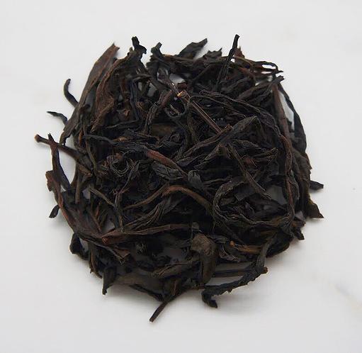 2020宋種蜜蘭單欉 (春茶)