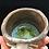Thumbnail: All Saints Woodfired Teacups