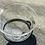 Thumbnail: GongFu Tea Master Gaiwan Set
